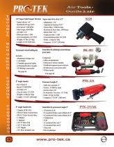 Air Tools Catalog - 6
