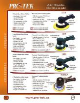 Air Tools Catalog - 8