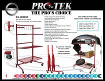 Catalogue Equipment 2015 - 2