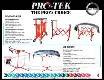 Catalogue Equipment 2015 - 5