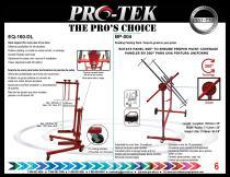 Catalogue Equipment 2015 - 7