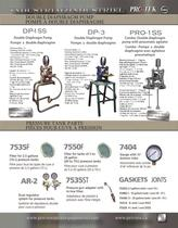 Industrial Catalog - 11