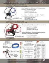 Industrial Catalog - 13