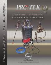 Industrial Catalog - 1