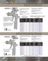 Industrial Catalog - 4