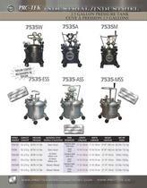 Industrial Catalog - 6