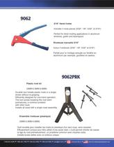 Riveters Catalog - 4