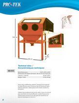 Sandblast Catalog - 6