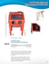 Sandblast Catalog - 7