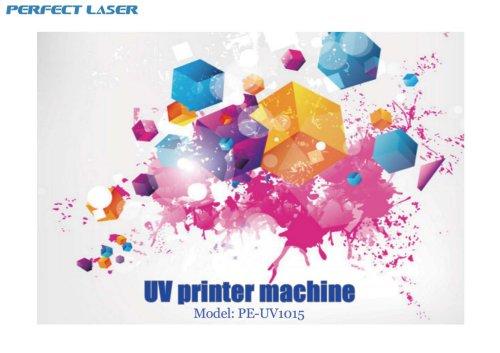 PE-UV1015