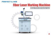 Perfect Laser-Fiber Laser Marking Machine PEDB-400D