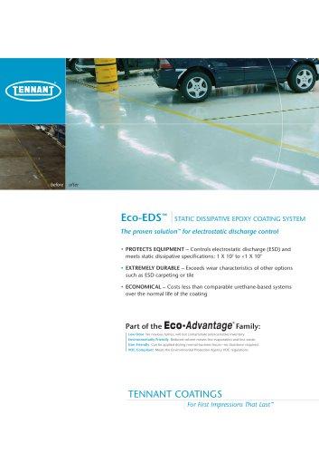 Eco-EDS™