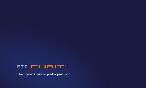 ETP-CUBIT