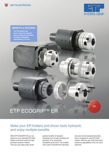 ETP ECOGRIP ER folder 2019