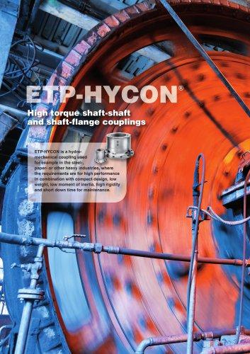 ETP-HYCON