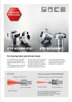 ETP HYDRO-FIX_ECOGRIP - 2