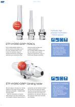 ETP Metalworking - 10