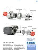 ETP Metalworking - 11