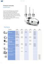 ETP Metalworking - 6