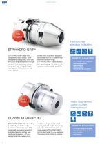 ETP Metalworking - 8