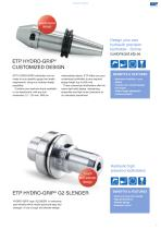ETP Metalworking - 9