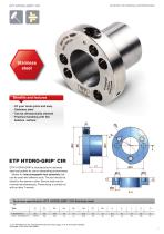 HYDRO-GRIP-CIR-PRODUCT-SHEET - 1