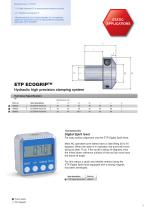 Improve your productivity with ETP HYDRO-FIX® and ECOGRIP - 4