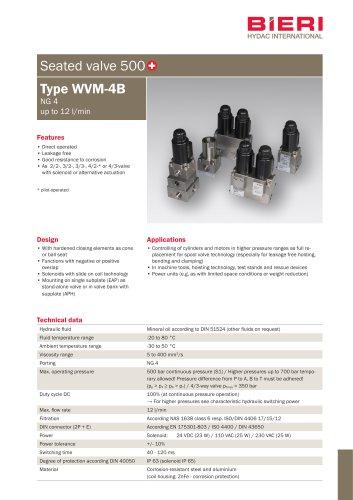 WVM-4B