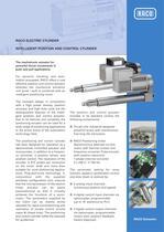 3.5.0 Positioning Cylinder - 1