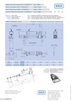 COMPACT Electric Actuators - 10