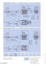 COMPACT Electric Actuators - 12