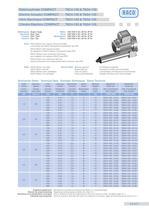 COMPACT Electric Actuators - 13