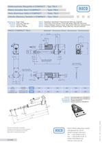 COMPACT Electric Actuators - 4
