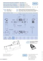COMPACT Electric Actuators - 6