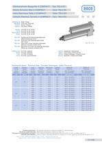 COMPACT Electric Actuators - 7
