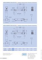 COMPACT Electric Actuators - 8