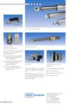 COMPACT Electric Actuators - 2