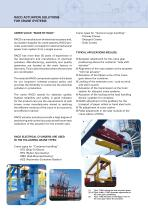 RACO ACTUATION SOLUTIONS FOR CRANE SYSTEMS - 2
