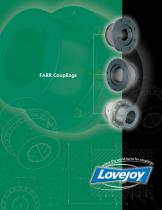 FARR Gear Catalog