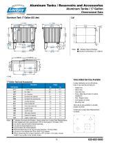 HydraulicReservoir - 10
