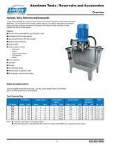 HydraulicReservoir - 4