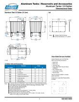 HydraulicReservoir - 6