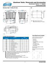 HydraulicReservoir - 8