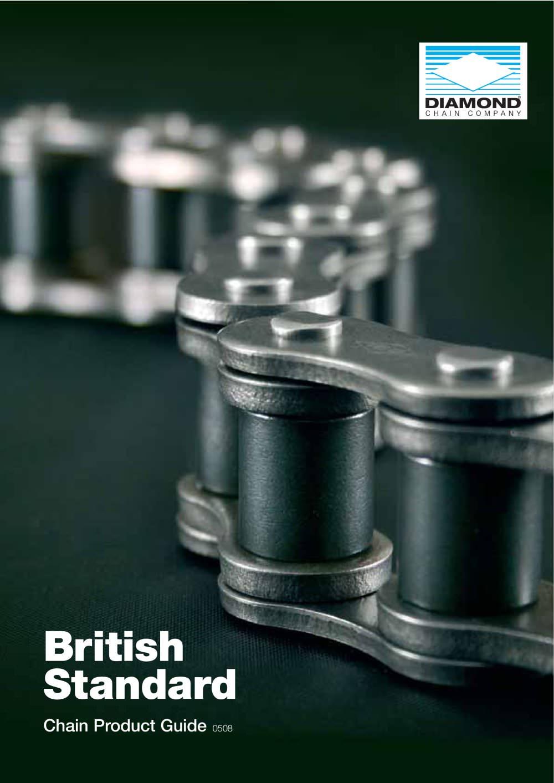 British Standard Pdf