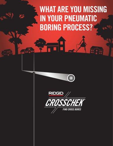 CrossChek