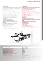 EASY FLOW 400 ECO - 11