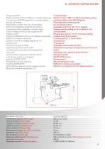 EASY FLOW 400 ECO - 3