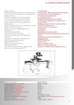 EASY FLOW 400 ECO - 5