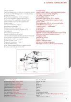 EASY FLOW 400 ECO - 7
