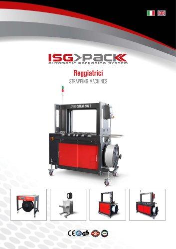 Speed Strap 505R – 509R – 512R